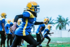 American-Football-Moment